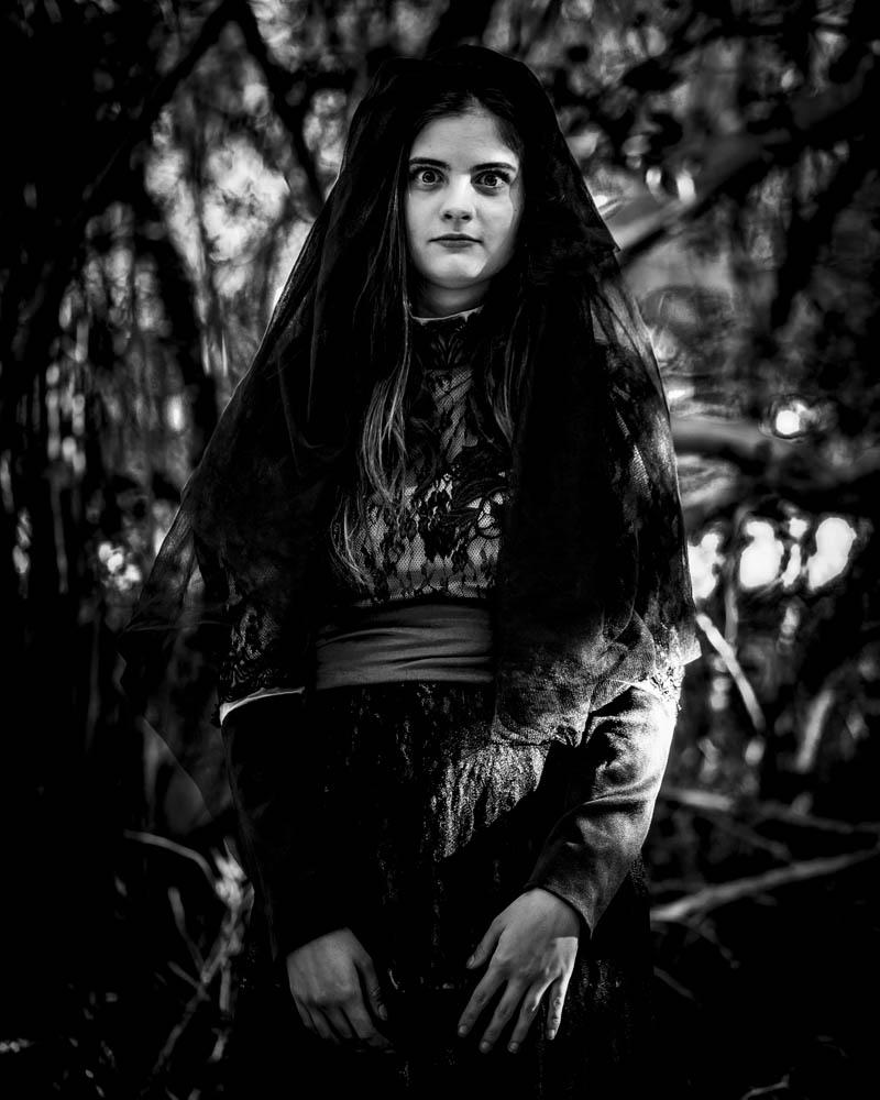 Fotografía por Manuel Trigo, A Cámara producciones.